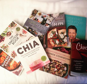 mutfak kitapları mutfak araçları ...