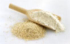 Organik, Glutensiz, Un Alternatifi, Glutensiz Un