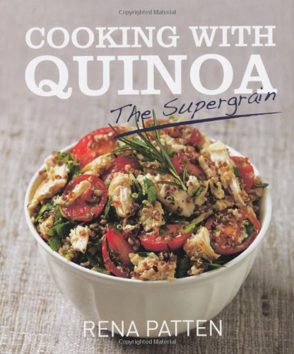 Cooking With Quinoa