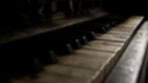 Piano-piano-20460798-500-281.jpg