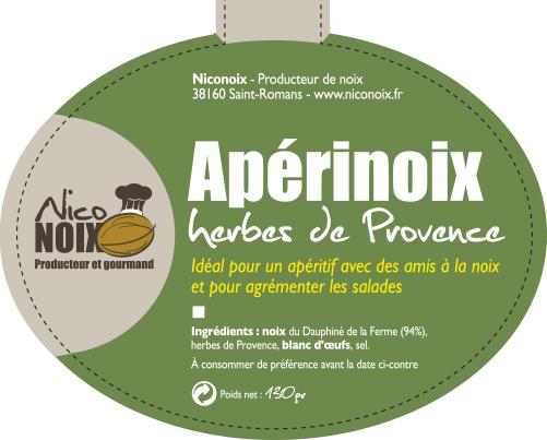 Nico_Noix-cerneaux_apéritifs