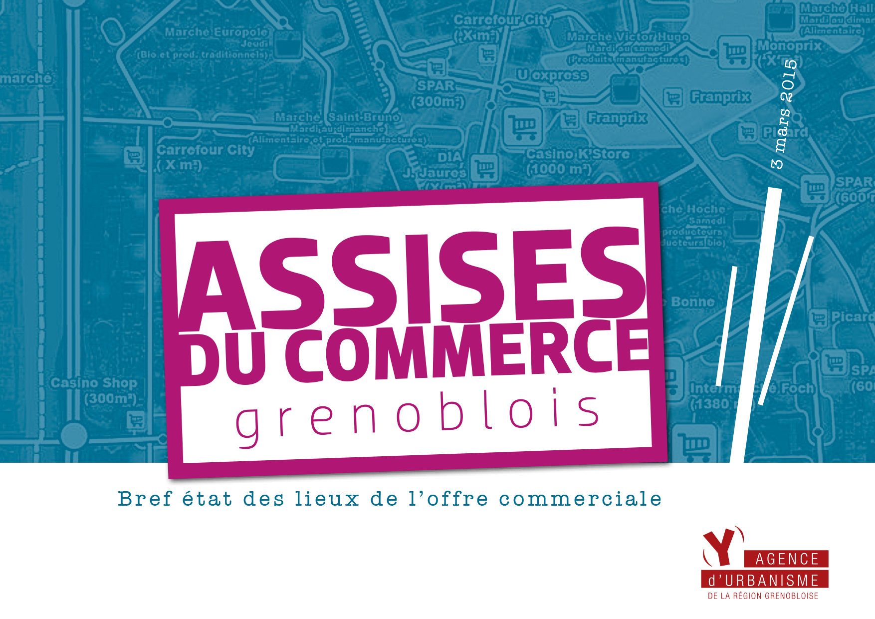 PPT-assises-1