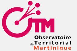 Logo OTM