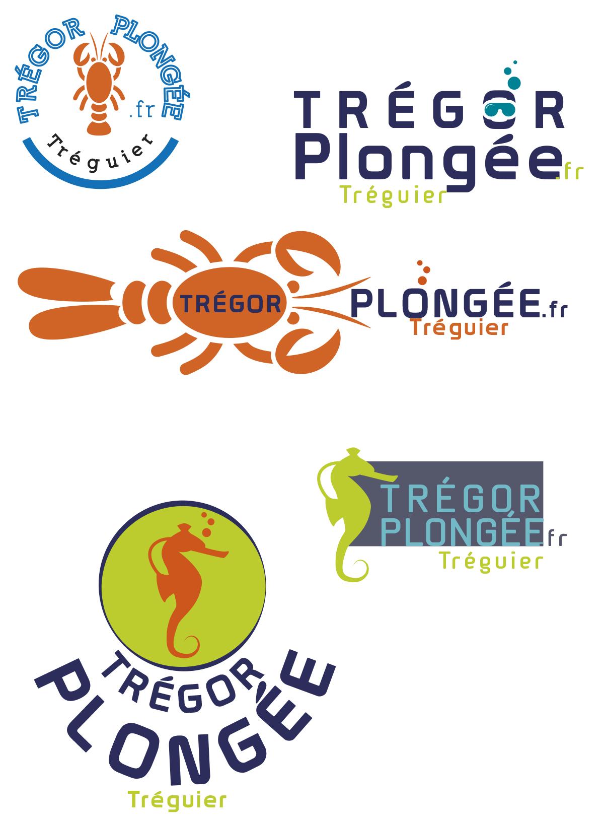 Logo_club_de_plongée-recherches