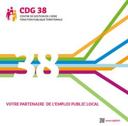 Plaquette-CDG38