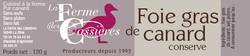 Ferme_des_Cassières