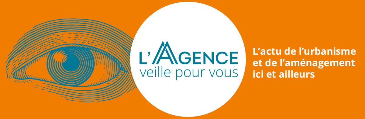 bandeau-pour-newsletter-2020