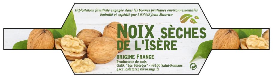 Lyonne-noixcoque