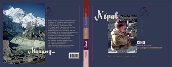couv_népal-v2