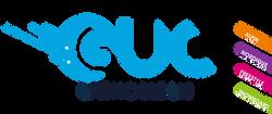 Logo-GUC-quatre-2019