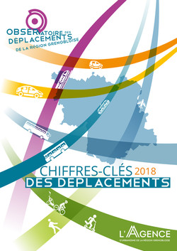 chiffres-déplacements-agence