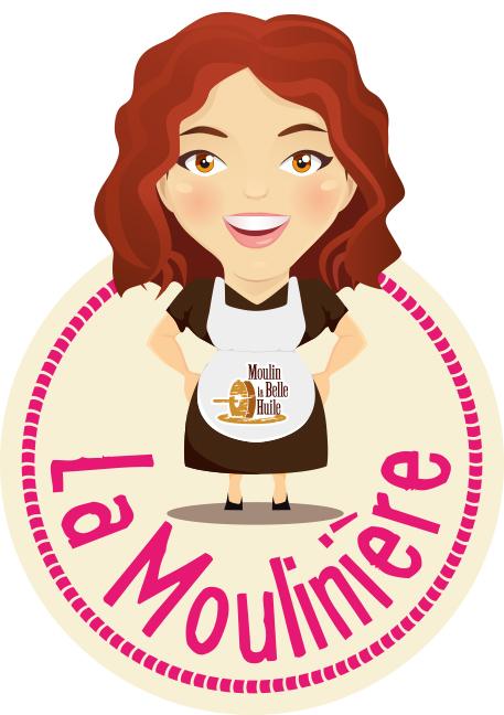 logo-La-Moulinière