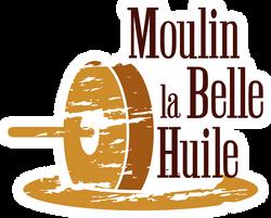 logo-moulin-la-belle-huile-coul-743x600.