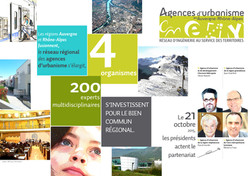 poster 4 agences-1