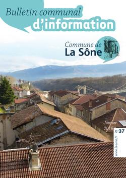 Bulletin_La_Sône
