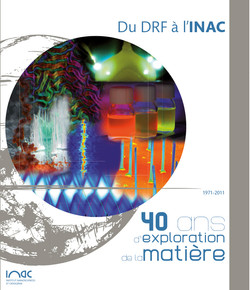 INAC-couv