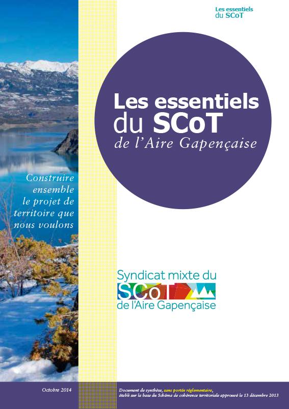 SCoT-Gap