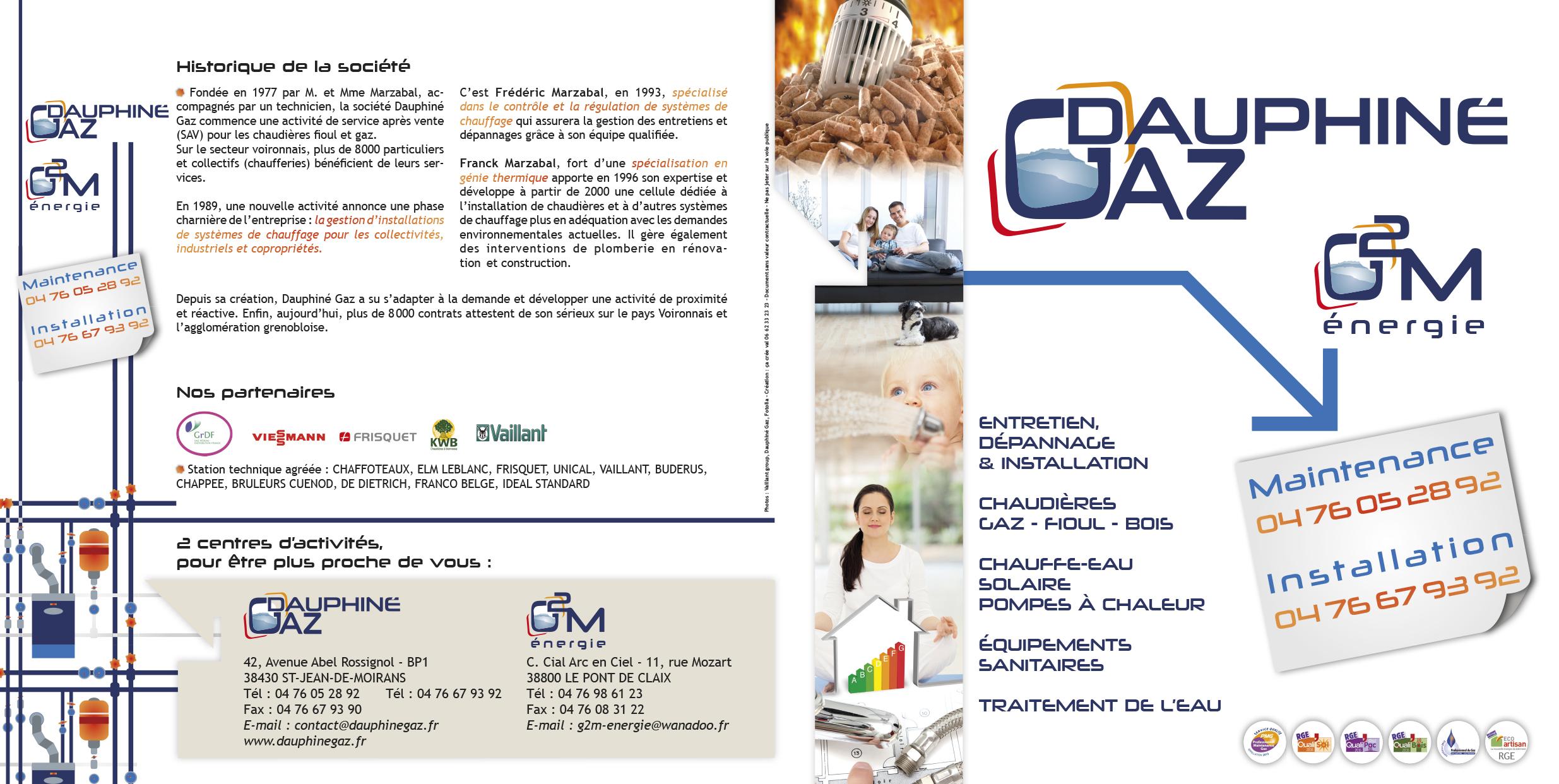 Plaquette_dauphiné_gaz
