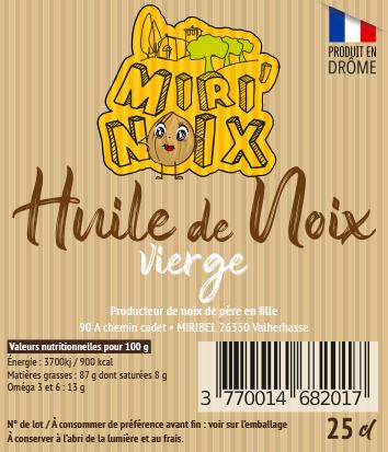 Huile de noix-mirinoix-6x7-25cl-ok