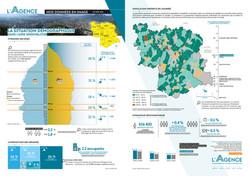 données-images-démographie-agence