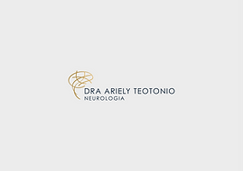Logotipo_DraArielyTeotonio_ComFundo-01.p