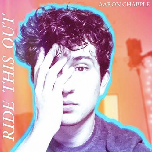 Aaron Chapple