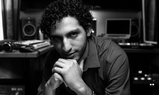 Ethan Castro