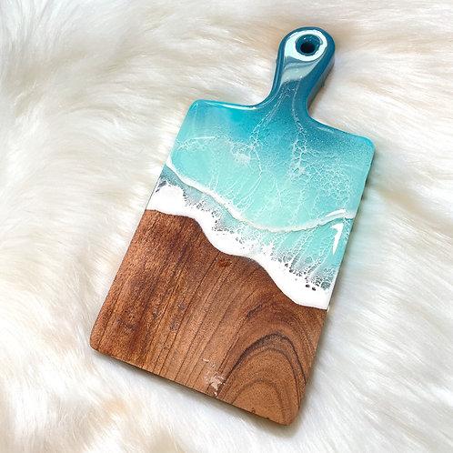 Mini Ocean Board