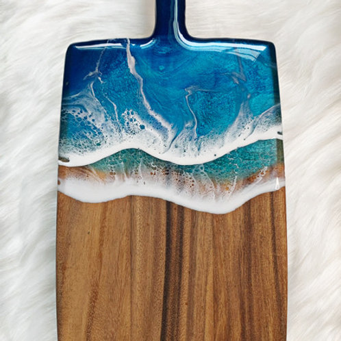 Large Wave Paddle Board 3