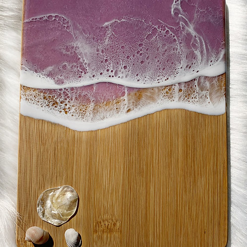 Whimsical Mini Ocean Board 3