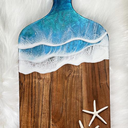 XL Ocean Board 1