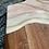 Thumbnail: Pink & Gold Serve Board