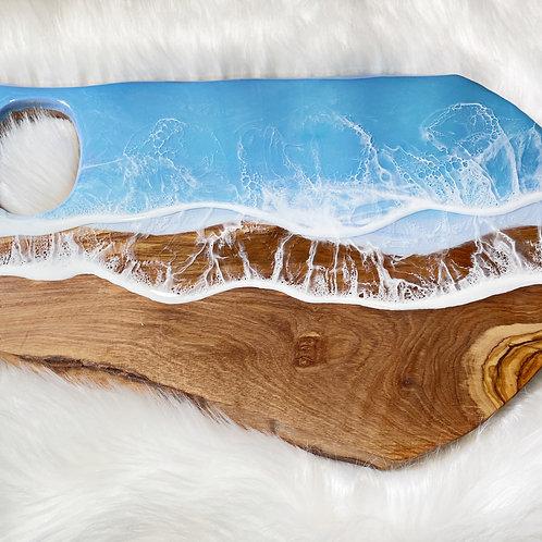 XL Ocean Board 3
