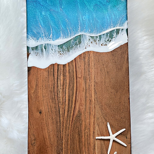 XL Ocean Board 2