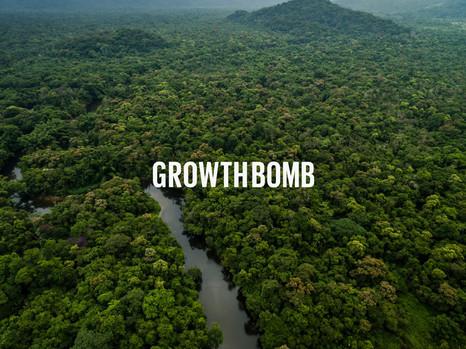 Growth Bomb