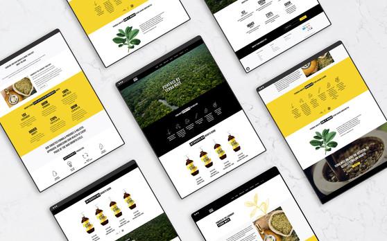 GRBB iPad (1).jpg