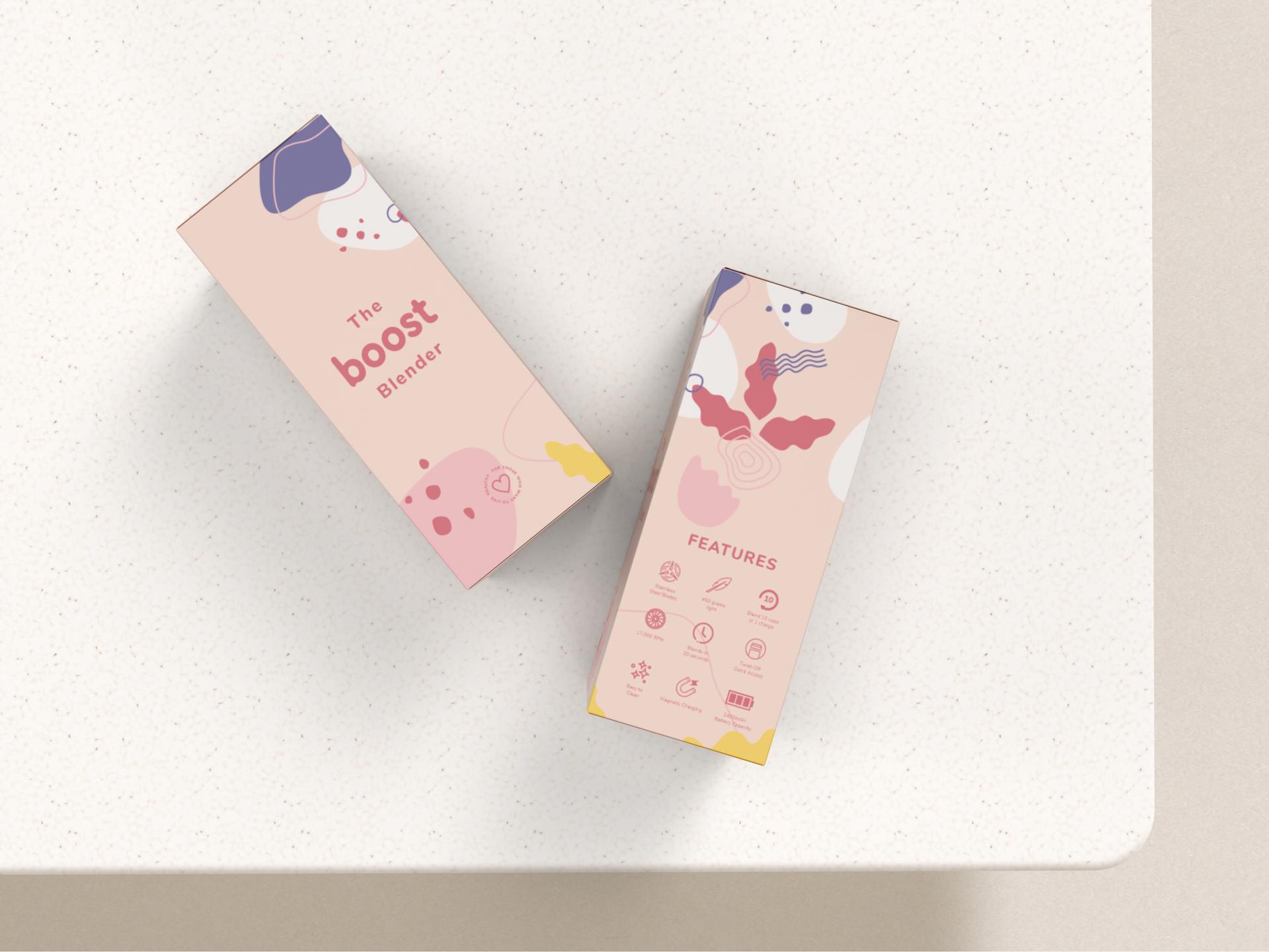 BoostBlender-Packaging-PINK_02.png