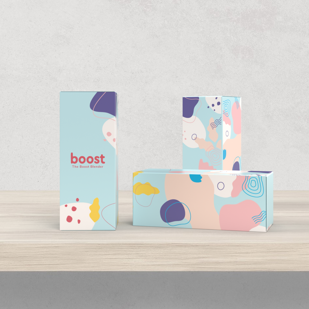 BoostBlender-Packaging-View_1-a.png