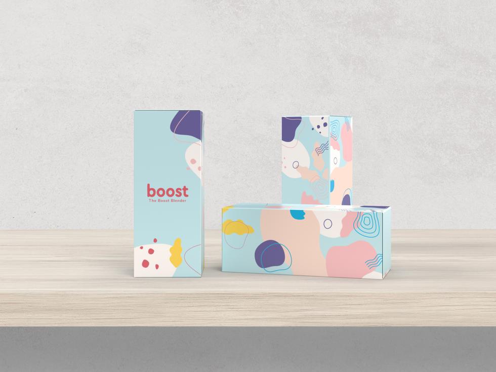 BoostBlender-Packaging-View_1-a.png