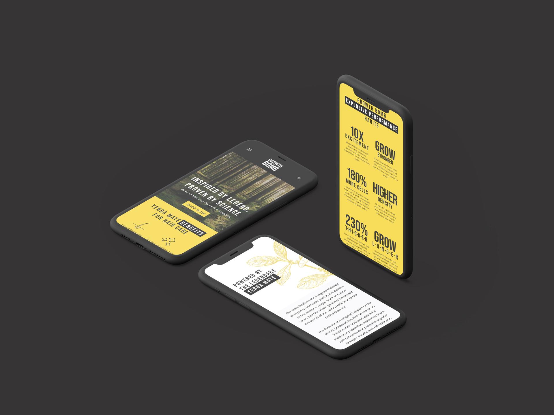 GRBB - Mobile (4).jpg