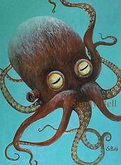 Emma Octopus 63 small marked.jpg