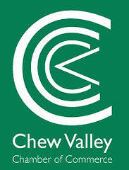 Chew Valley Chamber of Commerce