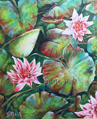 Waterlilies 55 small marked.jpg