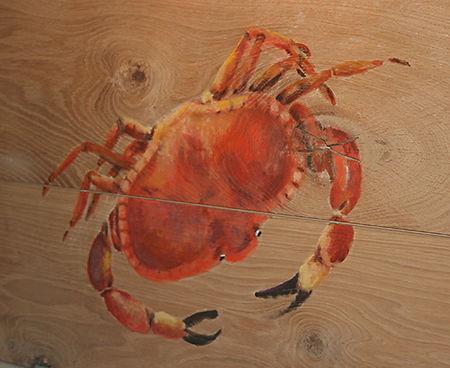 Lazy Lobster 6 small.jpg