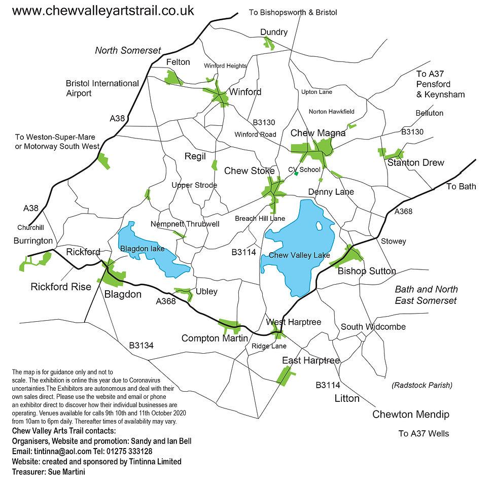 Map for website 2020 final.jpg