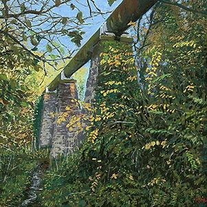 Hemmings aquaduct.jpg