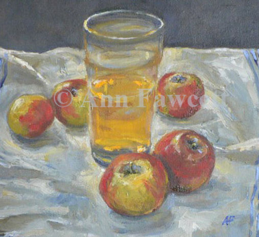 Fawcett - Apples and cider 3 marked.jpg