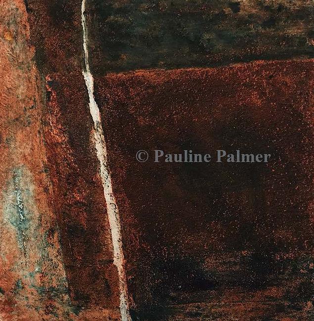 Palmer - Terracotta correct marked .jpg