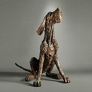 Gordon Helen - Howling Hound.png
