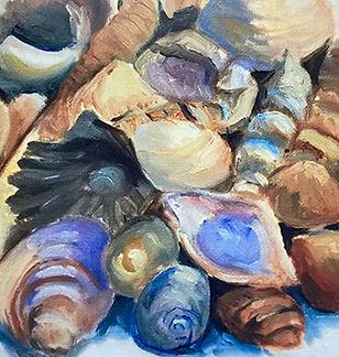 Steel - Shells.jpg